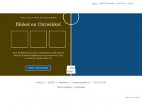 bikkelenontwikkel.nl