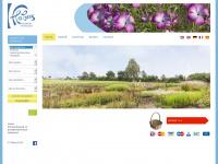 flobus.nl