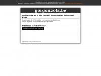 gorgonzola.be