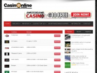 casinonline.news