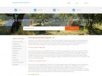 kampeerwinkel-expert.nl
