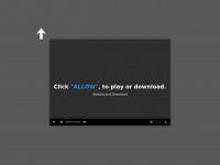 onbeperktsportiefbewegen.nl