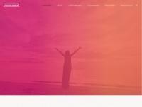 Positief-denken.nl - Index of /