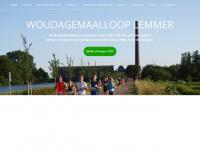 woudagemaalloop.nl