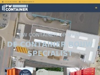 pwcontainer.nl