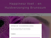 happinesz.nl
