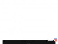 matthijsschippers.nl