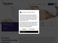 Dutand.nl