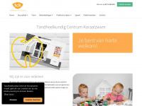 tcakoraalzwam.nl
