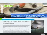 menes.nl