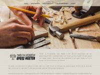eversheeten.nl
