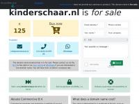kinderschaar.nl