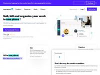 Teamleader.eu