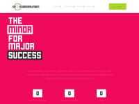 de-noorderlingen.nl