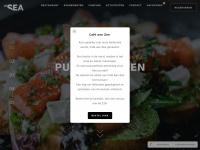 atsea-restaurant.nl
