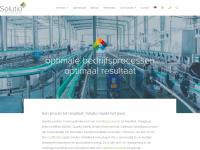 solutio.nl