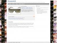 zonnebril.org