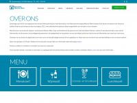 Brasserie Nieuwe Meer - Brasserie met heerlijk huisgemaakte gerechten.