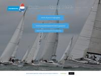Deltaweekend.nl - Deltaweekend – 28 t/m 30 juni 2019
