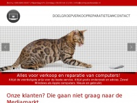computerboetiek.nl