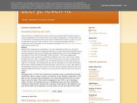 leefjelevenfit.blogspot.com