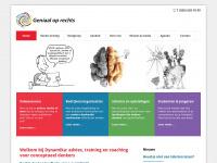 geniaaloprechts.nl
