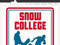 snowcollege.be