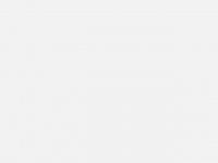 menkemediation.nl
