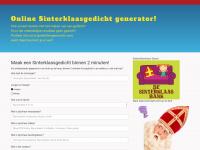 gedichtgenerator.com