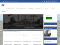 Zeekadetkorps-nederland.nl - Zeekadetkorps Nederland