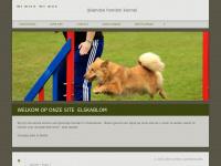 elskablom.com