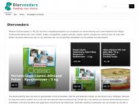 diervoeders.nl