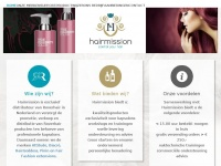 hairmission.nl