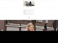gossipfashionstore.nl