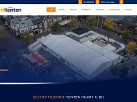 nltenten.nl