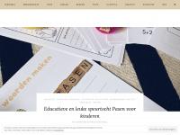 Unicorns & Fairytales - Een Belgische mamablog met een mix van Fashion en Lifestyle, ervaringen en tips van een mama/juf. Met kidsfashion en leuke musthaves!