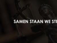 Severs Advocatuur | uw IE advocaat regio Kaatsheuvel