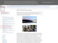 catamaransalon.blogspot.com