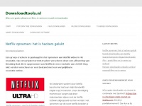 downloadtools.nl