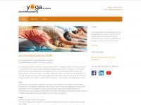 yoga-docentenopleiding.nl