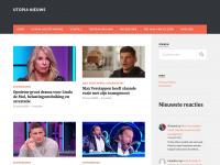 utopianieuws.nl