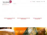 Slijterij Benting | Specialist in wijn, wijnadvies, whisky en gedestilleerd