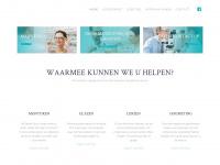 optiekleon.nl