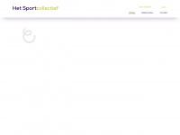 hetsportcollectief.nl
