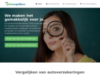 Polisvergelijkers.nl - Verzekeringen vergelijken - Polisvergelijkers