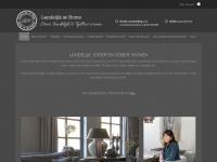 landelijkathome.nl