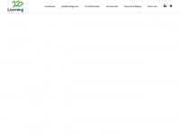 executive search-recruitment-interim - 227 Learning