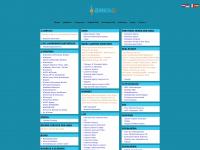 business-directory.jouwpagina.eu