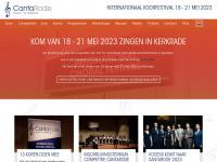 cantarode.nl