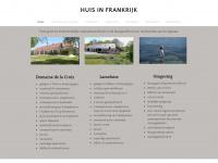huisinfrankrijk.net
